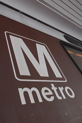 Police Confirm Some Elements of Metro Robbery Story