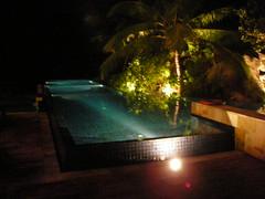 DSCN0723 (Erin & James) Tags: honeymoon seychelles banyantree
