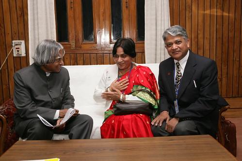 Global Bihar Meet Jan19 - 21, 2007