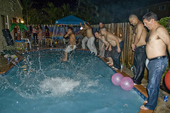 20070701-DSC_0063 (Kristian Golding) Tags: birthday pool renzo 2007