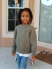 Raglan Sweater Complete 071707 005