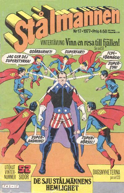 stalmannen_1977.17