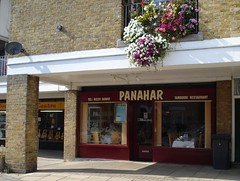 Picture of Panahar