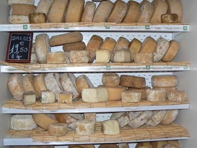 fromages corses sartène.jpg
