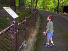 "Interesting (rcvernors) Tags: adam geotagged zoo wv westvirginia frenchcreek county"" rcvernors frenchcreekgamefarm ""upshur westvirginiastatewildlifecenter"