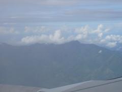 Costa Rica fly in 004 (purestoke) Tags: costarica surfing hermosa hermosabeach