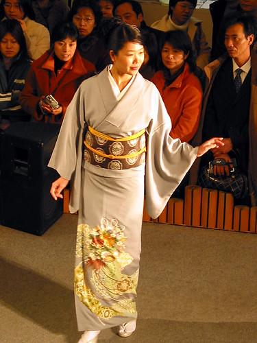 nishijin4