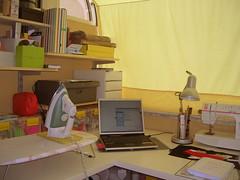002 - Atelier
