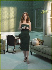 desperate-housewives-season-4-commercial-04