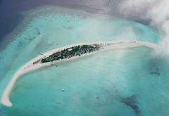 Simply Maldives (S U J A) Tags: maldives sandbank dhivehi raajje ultimateshot beautifulmaldives