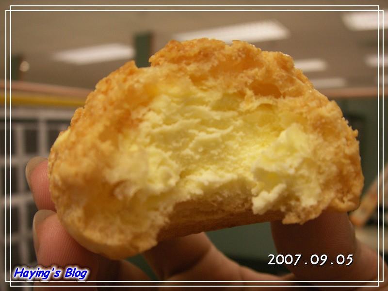 20070905_8