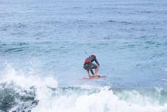 DSC_3075 (patronsaintjofro) Tags: sandiego skimboarding skim skimfiesta