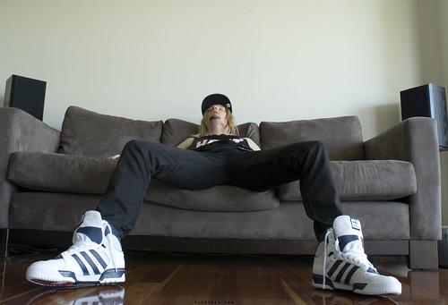 white black basketball shoes longhair sofa cap hightops seoul asleep adidas conductor singlet skinnyjeans adidassneaker adidasconductor