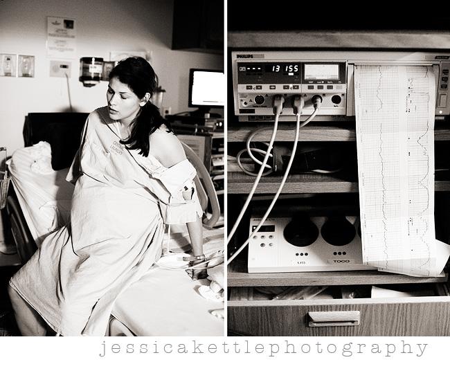 abrambirth005