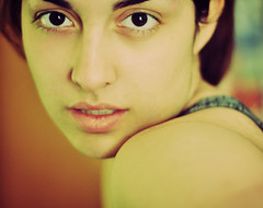 My Revival (Ana Santos) Tags: song crossprocess gone kellyclarkson breakaway 52weeks anasantos
