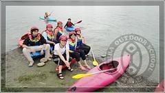 2010第1梯次碧潭獨木舟體驗營43