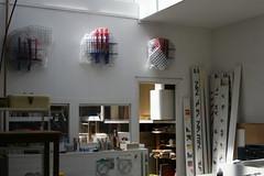Atelier Otto Hamer - 2