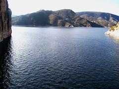 zimapan (stakportfolio1) Tags: viajes tunel pesca papantla zimapan
