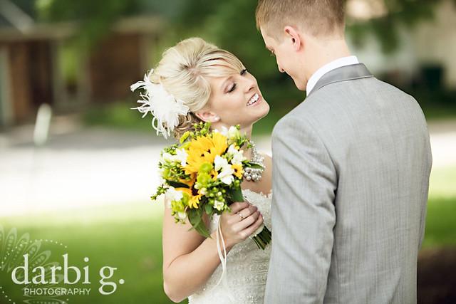 DarbiGPhotography-KansasCity-wedding photographer-Omaha wedding-ashleycolin-128.jpg