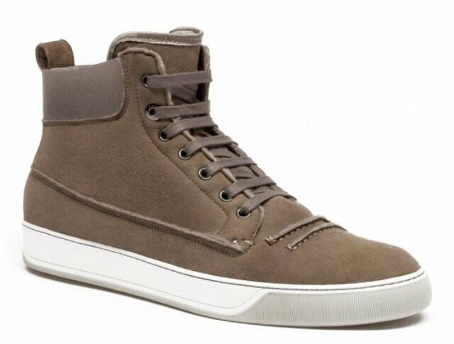 lanvin-shearling-sneakers-1