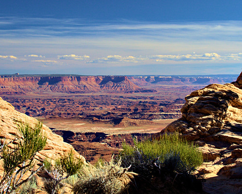 8x10 Canyonlands IMG_0269 -1