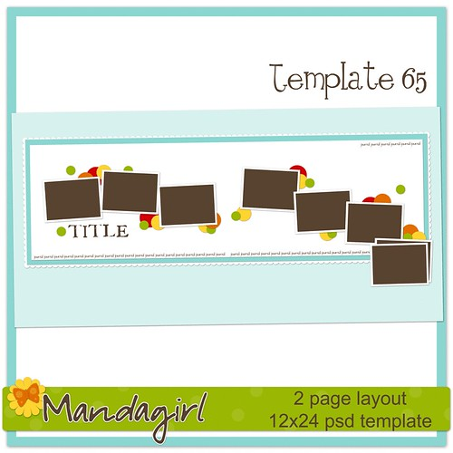Template-65-preview-XL