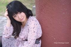 20101017_YukimiSouma025