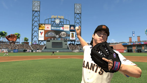 MLB10_Giants