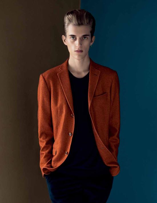 Gabriel Gronvik0045_Bon International_Ph Andreas Larsson(Fashionisto)