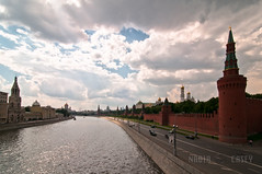 Moscow River Clouds - Moscow, Russia (www.caseyhphoto.com) Tags: world city travel red vacation urban sun holiday building history tourism wall architecture river photography design casey photo nikon nadia europe arte image action russia earth moscow explorer towers culture photographers structure best architectural historic wanderlust tokina adventure explore architect vision viajes artists civilization geography traveling fotografia population sole visual explorers turismo vacaciones mundo metropolitan cultura travelers structural kremlin global density discover aventura tierra rusia adventurers expresión historico travel1 descubrimiento traveladventure mygearandme mygearandmepremium nadiacaseyphotography