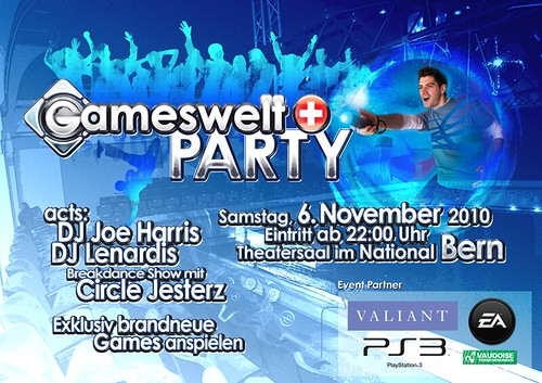 GamesweltCH-Party_Flyer-800x564