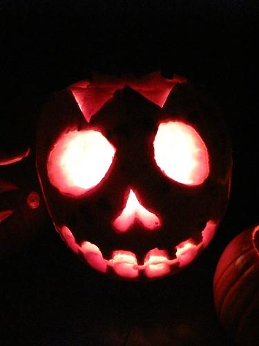 Halloween Pumpkins 19