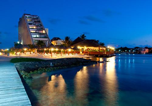 Isla Mujeres 17