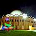 Light Graffiti : Melaka Landscape Tagging 05