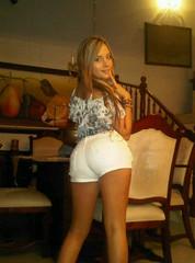 Katherine Pelaez