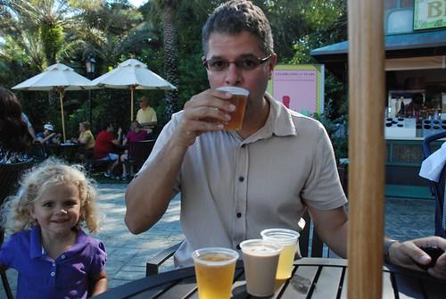 Belgian Beer Time