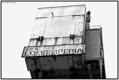 Imperia - 5