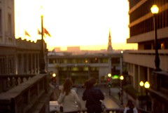 RIMG0109 (NeuroMan87) Tags: 2004 estrasburgo neuroman87