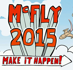 mcfly2015