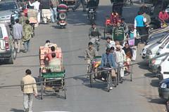 20070104 Delhi103 (Kumara Sastry) Tags: india delhi newdelhi redfort olddelhi lalqila delhifort indiatrip12060107 illigalindiatripii