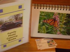 Family Photo Coloring Books (ssphotoshop) Tags: comments ssphotoshop