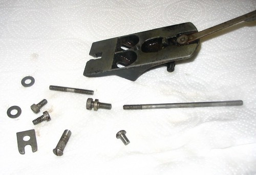 Parts After