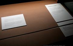 documenta 12 | Shooshie Sulaiman / Emotional Library | 2006 | Schloss Wilhelmshöhe