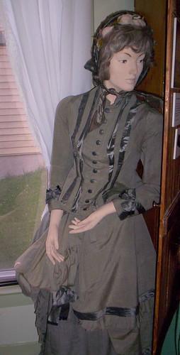 Canal Women's Wear