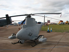 RIAT 2007 (Flight Fantastic) Tags: aircraft airshow helicopter riat riat2007