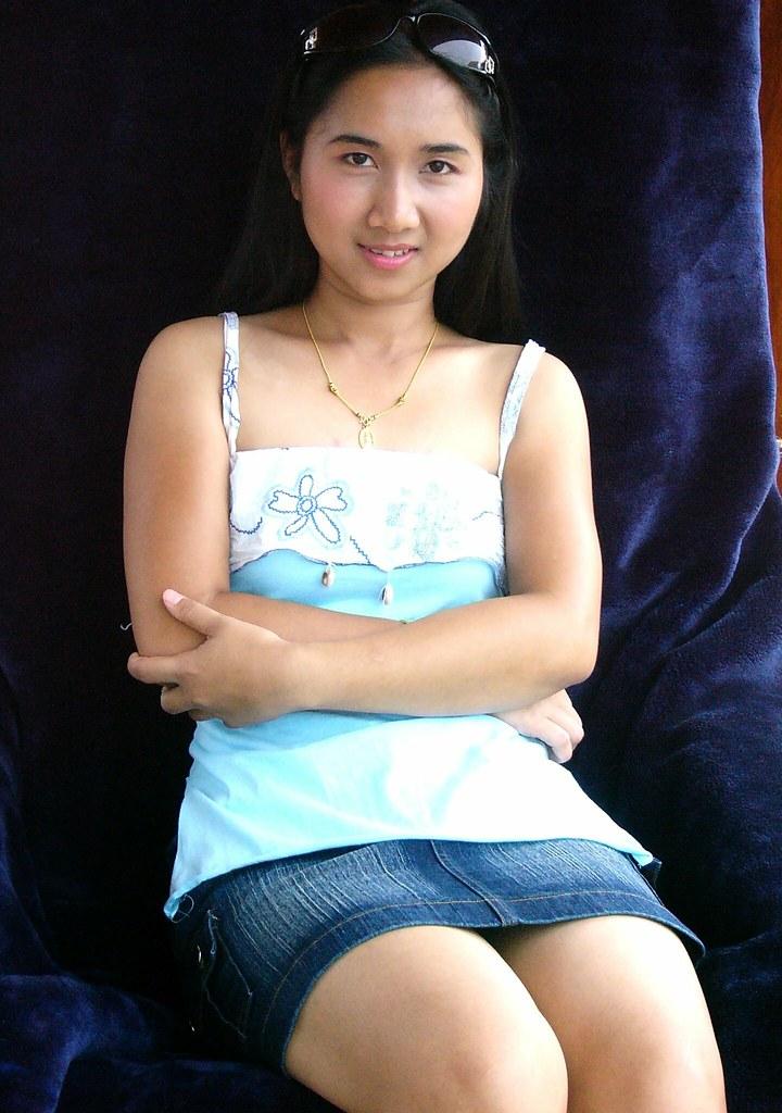 asian singles in sugar city Meet thai girls, thai girl, thailand girls, single thai girls, beautiful thai girls, sexy thai girls, thai ladies dating service and beautiful asian thai single girls.