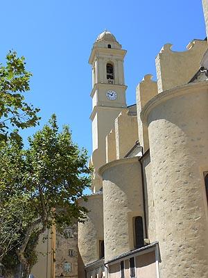 Eglise place du marché Bastia.jpg