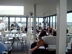 London Club (Jeska D) Tags: london shoreditch rrr privateclub