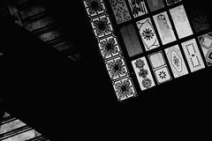 suave azulejo 1 - by SheilaTostes