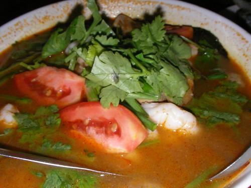 koh samui-Bangpo seafood1
